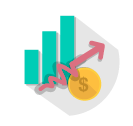 software Factura electronica - Cambio programado de precios