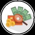 Software para estaciones de servicio Control de formas de pago isleros